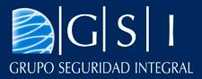 grupo-seguridad-integral-bachillerato-virtual